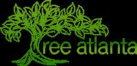 Tree Atlanta Logo